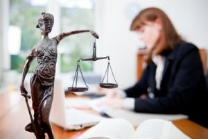 Качественная юридическая помощь от ООО «ГЕО-КРАТОН»