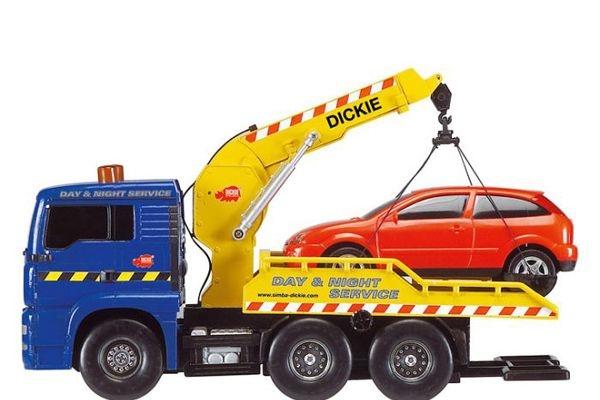 Евакуація автомобілів до 7 тонн за доступною ціною