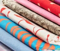 f7b434c3bf7dbd Шукаєте, де купити тканину в роздріб або оптом - інтернет-магазин «Гранд  Текстиль»