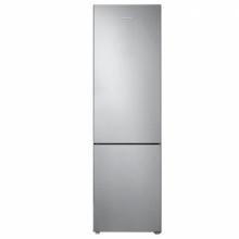Потрібен холодильник двокамерний? Купити на domoteheuro.ub.ua (Житомир, Вінниця)