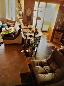 Продажа 2-ух уровневой квартиры в ЖК