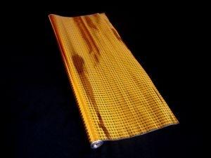 Металізована плівка замовити (Україна)