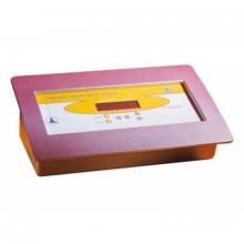 Купить аппарат для прессотерапии наmirid.kiev.ua