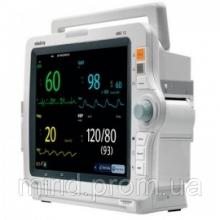 Купити монітор пацієнта