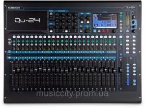 Звуковое оборудование: продажа в Украине