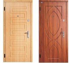 Пропонуємо купити двері (Харків)