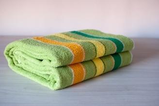 Купить махровое постельное белье (цена на сайте)