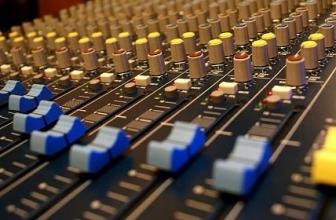 Продажа звукового оборудованя (Украина)