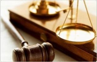 Качественное юридическое консультирование для пользователей недрами