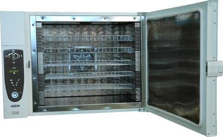 Відмінна ціна на стерилізатор ГП-40 - купити всього від 9180 грн