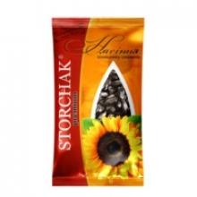 Предлагаем купить жареные семечки подсолнечника Storchak Premum