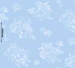 Купити тканину дешево в Луцьку 5e0187407f112