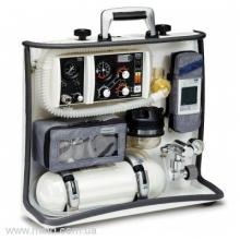 У продажу якісне обладнання для швидкої допомоги