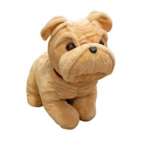 Купити іграшки-собаки, недорого!