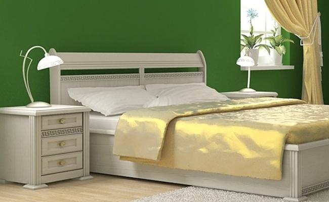 Пропонуємо купити меблі для спальні в Україні