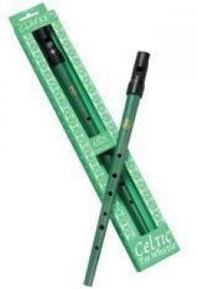 Народные, язычковые инструменты по доступным ценам