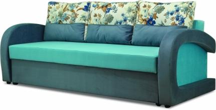 Розкладні дивани за вигідною ціною