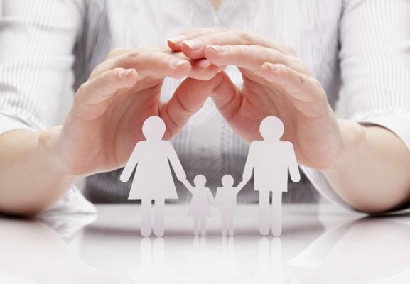 Планирование семьи и лечение мужского бесплодия в Луцке