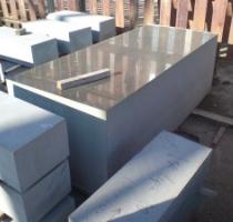 Плитка з граніту - купити за вигідною ціною