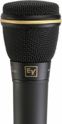 Пропонуємо купити мікрофони: великий вибір, доступні ціни
