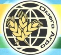 Элеватор зерновой в «Омега Агро»
