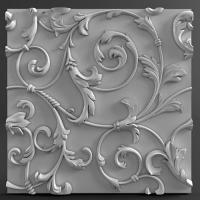 Купити 3D панелі для стін, ціна мінімальна