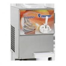 Купить аппарат для приготовления мороженого, цена выгодная