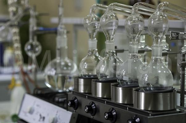 Будь-яке обладнання для лабораторій, Україна - купити вигідно!