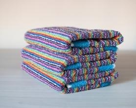 Купить подарочные полотенца, цена доступная