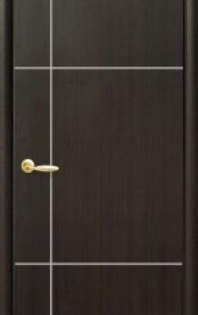 Предлагаем купить двери (Харьков) + установка