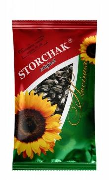 Купить семечки жареные от производителя Сторчак