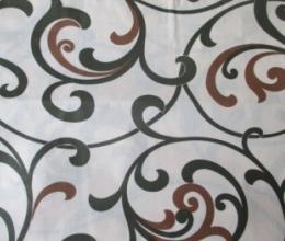 c0d3271f6c68f1 У наявності комплекти постільної білизни - інтернет-магазин Bazar  (Хмельницький)