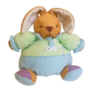 Купити красиві м'які іграшки пропонує ТМ