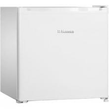 Нужен холодильник дешево? Купить на domoteheuro.ub.ua (Черкассы, Кременчуг)