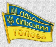 Значок депутата купить недорого (Житомир)