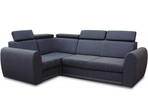 Купити кутовий диван в інтернет-магазині дешево
