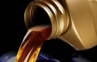 Купити синтетичне масло - висока якість за розумною ціною