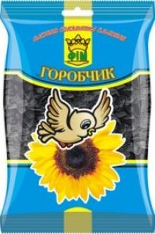 Купити насіння соняшнику - високоякісний продукт!