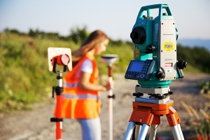 Пропонуємо інженерно-геологічні вишукування, ціна доступна