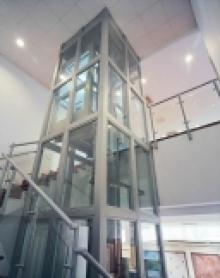 Заказать техническое обслуживание лифтов — профессиональный подход