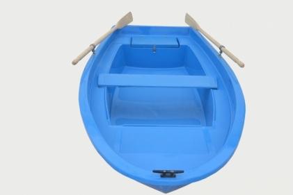 Купити човни, інтернет-магазин