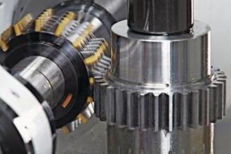 Изготовление зубчатых колес - оперативно и качественно
