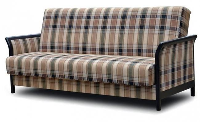 Розкладні дивани, ціна яких приємно вас здивує