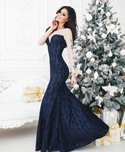 Шикарні сукні з Одеси - оптом і в роздріб - Оголошення - Brand-shop ... 67c22d61818e9