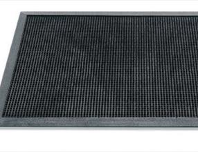 Устаткування, щоб виготовляти гумові килимки