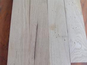 Дерев'яна вагонка, ціна виробника