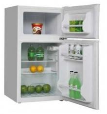 Купити компактний холодильник, ціна 3579.00 грн (Харків, Полтава)