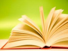 Заказать книги разных форматов: А4 и А5