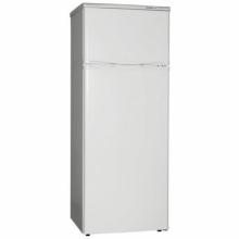 Купити холодильник Snaige class A, ціна 5659.00 грн (Київ, Чернігів)