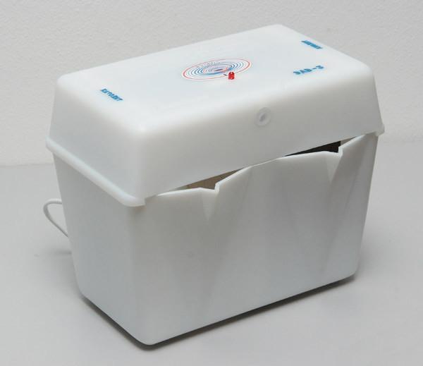 Бытовой водоочиститель «Эковод-3» с кремниевым электродом от производителя
